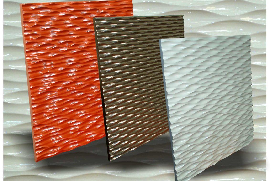стеновые панели для внутренней отделки в оби 10