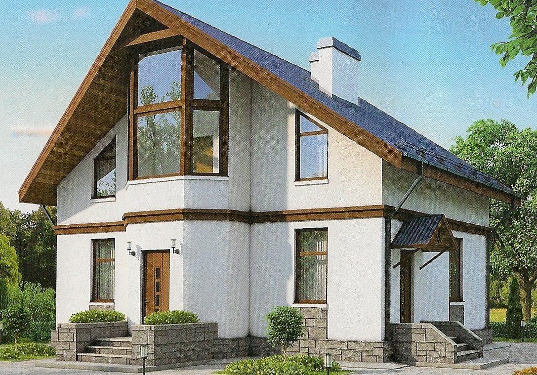 назначен стоимость строительных работ новосибирск частный дом из блоков юридических лиц индивидуальных