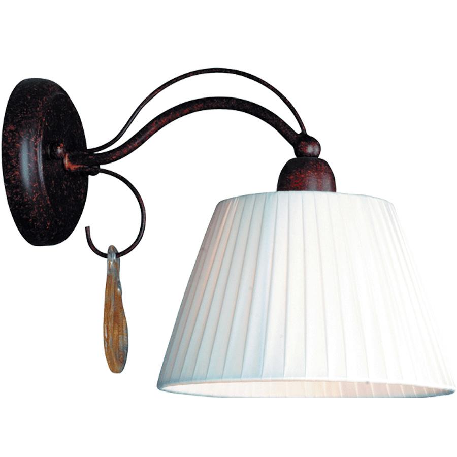 Лампа-бра для детской комнаты