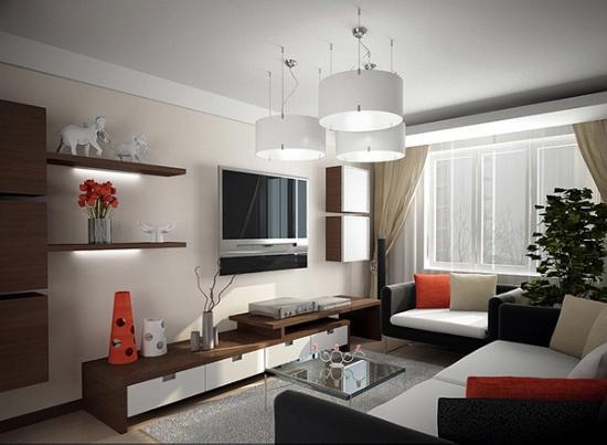 Дизайн комнаты мебелью отбеливающая ванная комната
