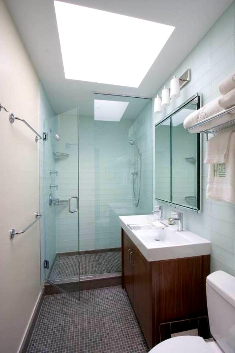 Современный-дизайн-для-небольшой-ванной-комнаты