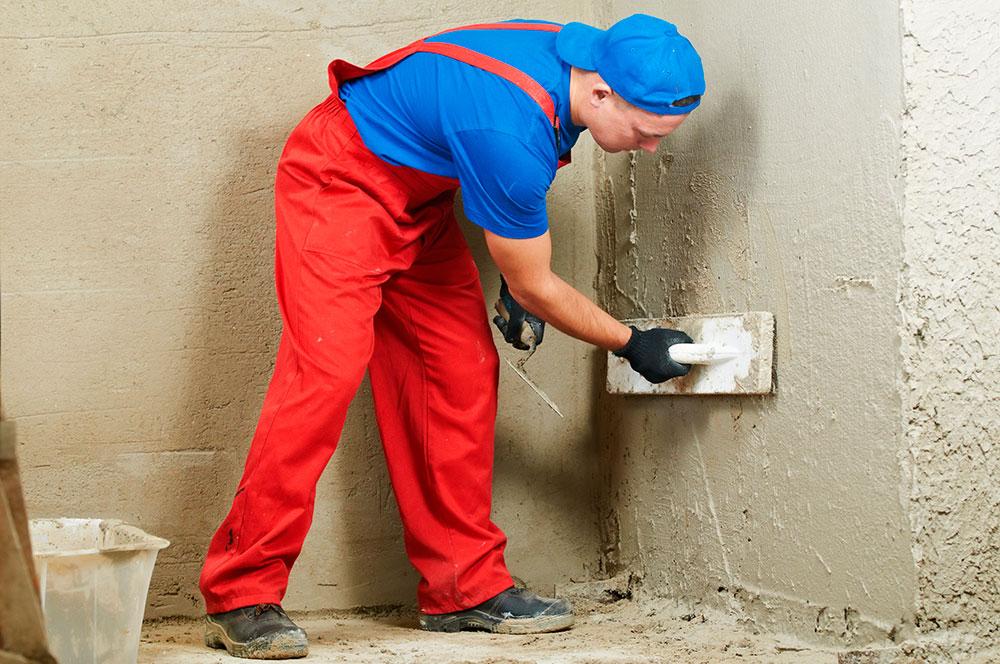 Строительные работы в квартире: до скольки можно делать ремонт