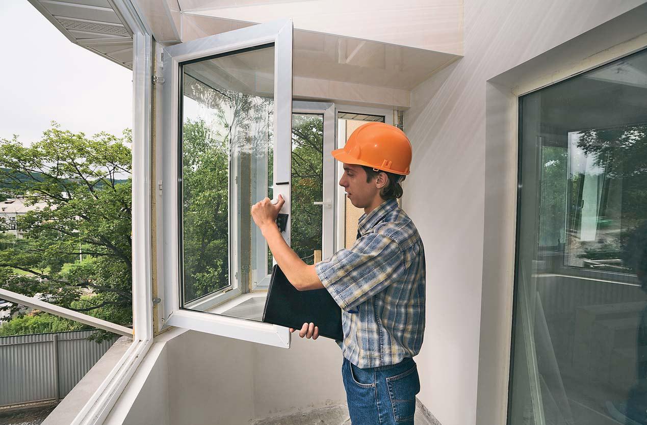Замена окон в многоквартирном доме - это капитальный или текущий ремонт