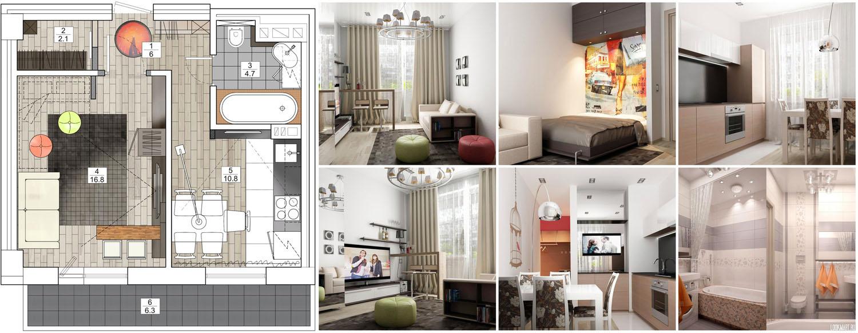 2 ЖК – готовые новостройки Сданные жилые комплексы в