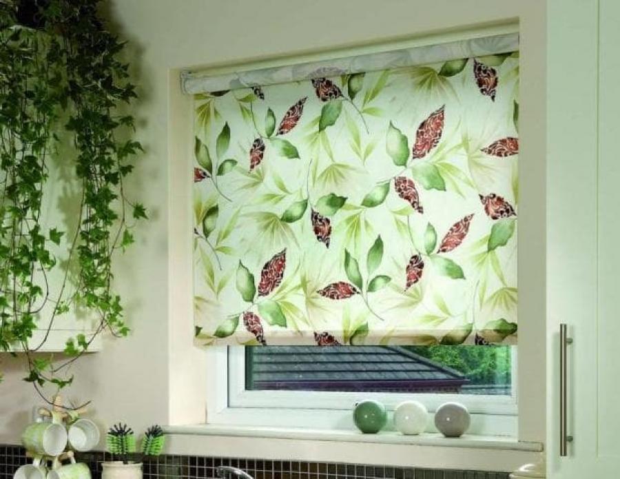 Как сшить шторы своими руками с использованием пошаговой инструкции?