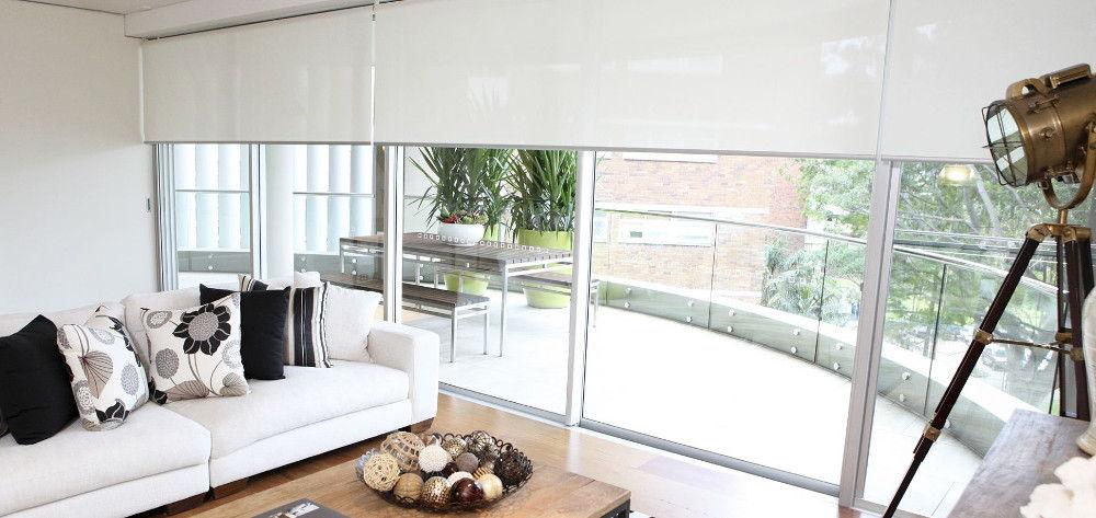 Рулонные шторы – изысканный выбор для истинных ценителей практичности