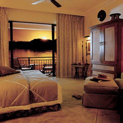 Шторы для комнаты в африканском стиле
