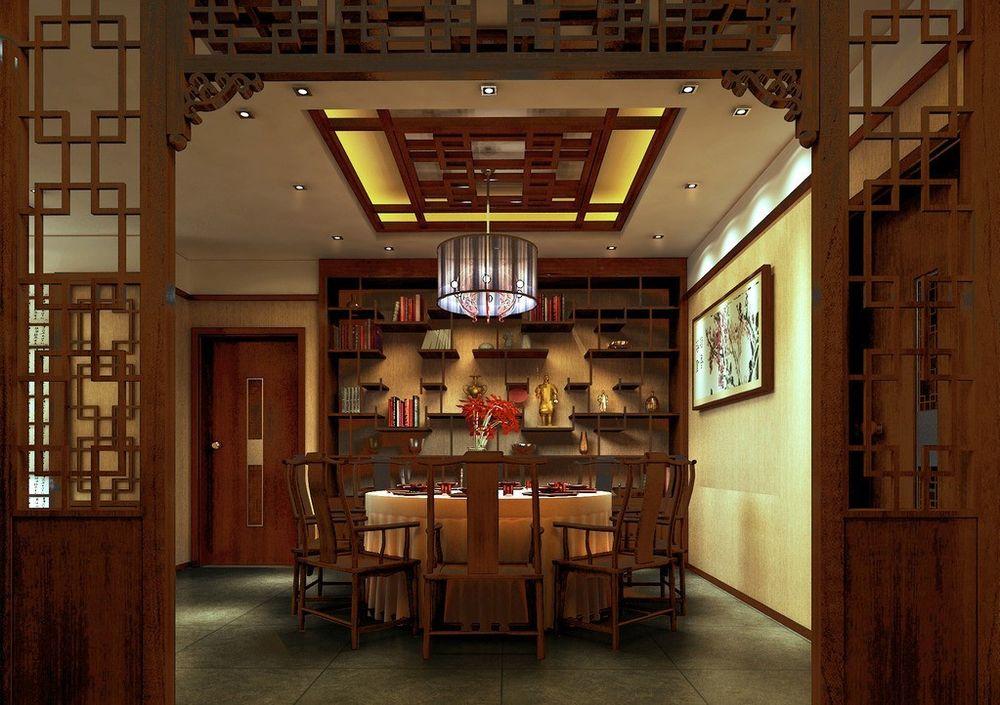 Стол для кухни в индийском стиле