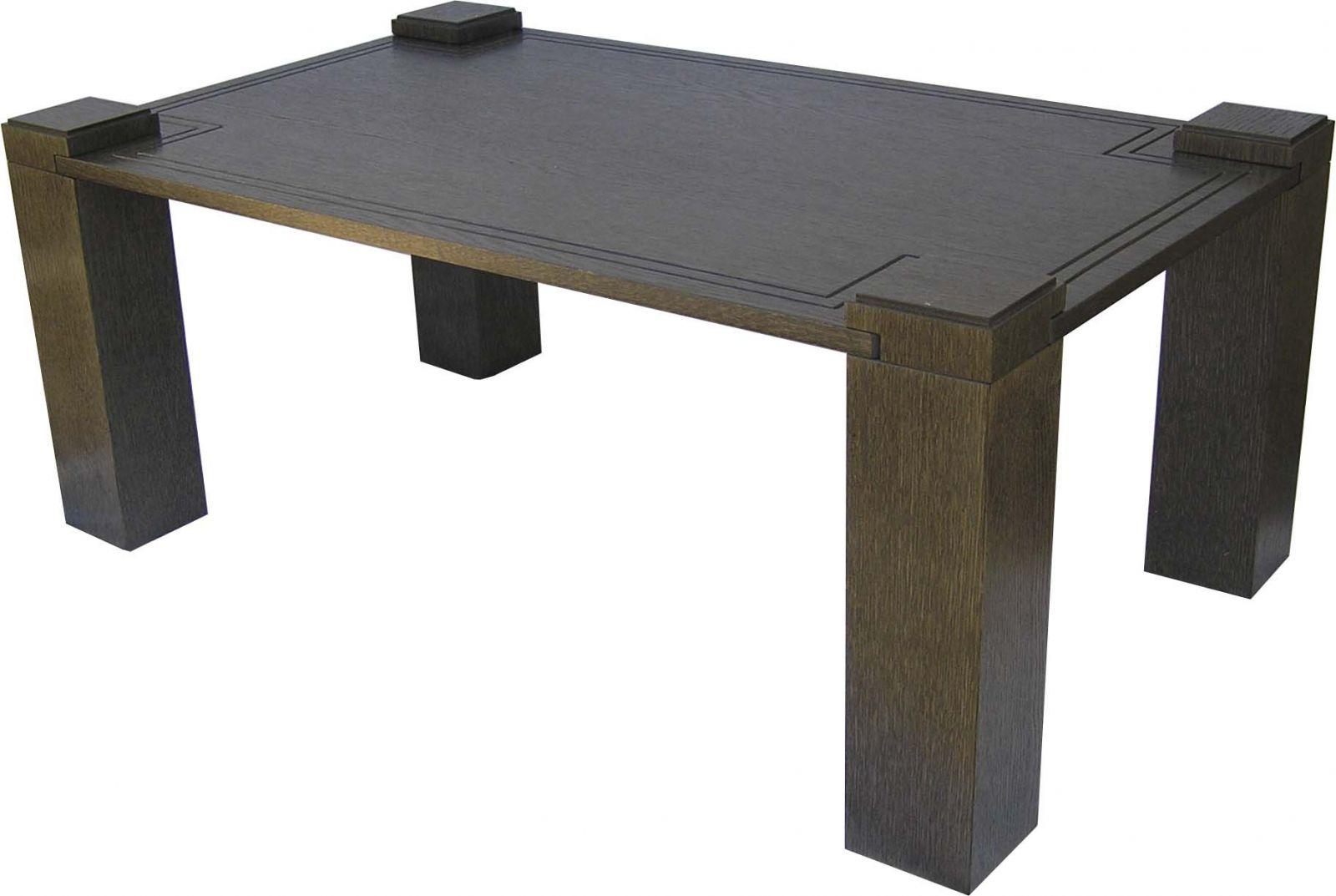Столик в японском стиле