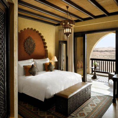 Восточный стиль в интерьере комнаты своими руками