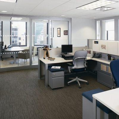 Дизайн интерьера офиса картинка