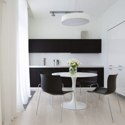 Кухня в стиле минимализм фото дизайна