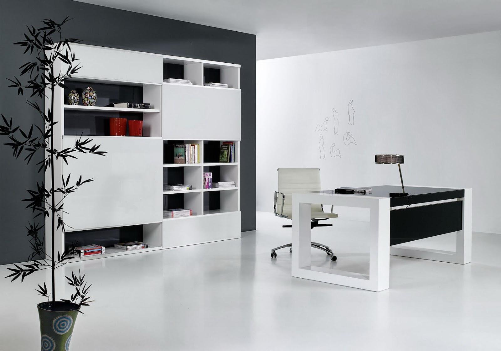 for Muebles de oficina lima