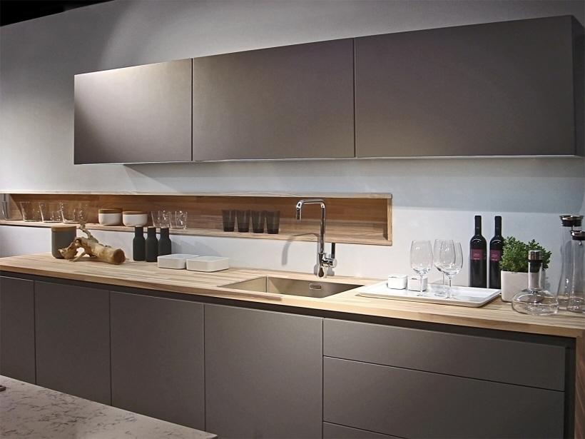 Fresh Excellent Modern Kitchen Tiles Backsplash Ideas