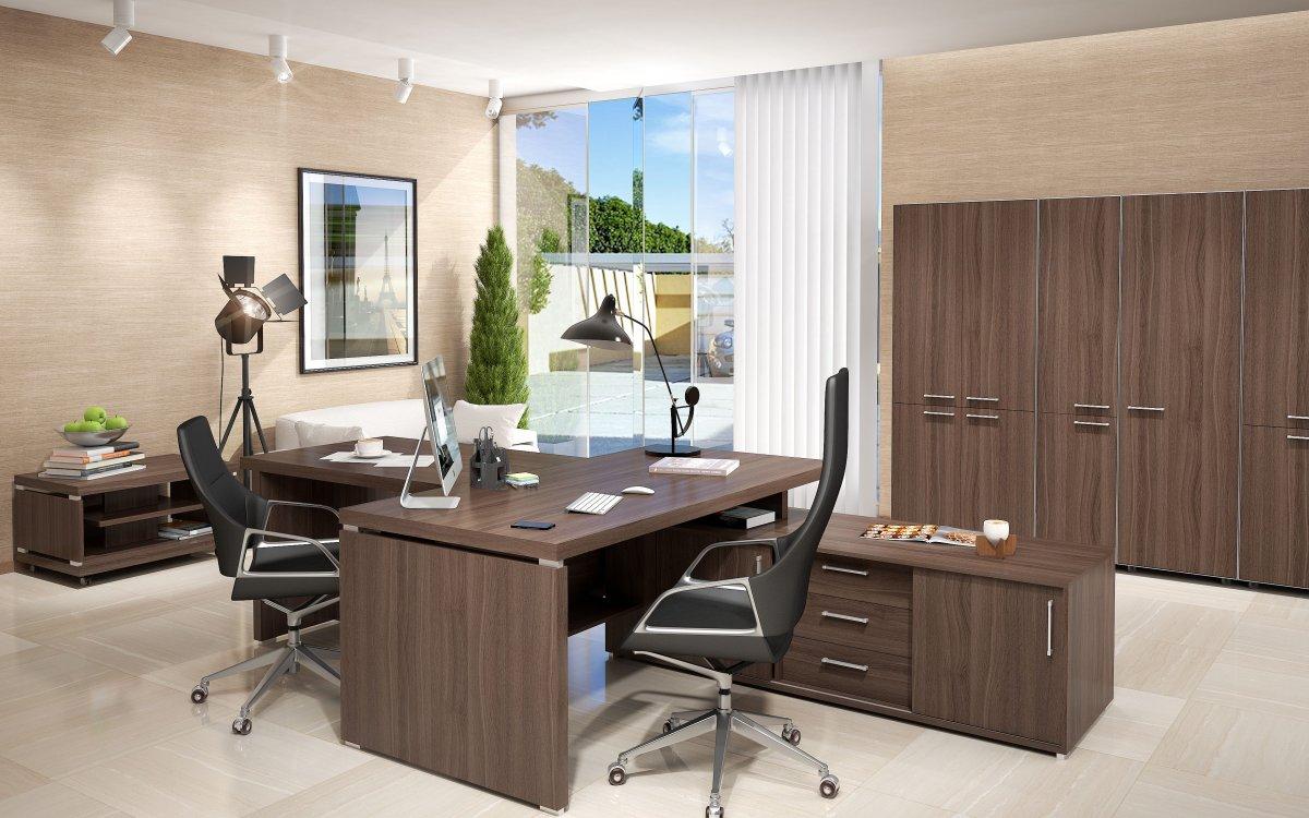 Русскую прям в кабинете, Начальница заставляет рабочего трахать в кабинете 4 фотография