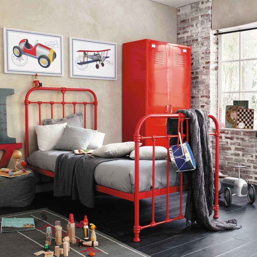 Торжество уюта и практичности: комната в английском стиле