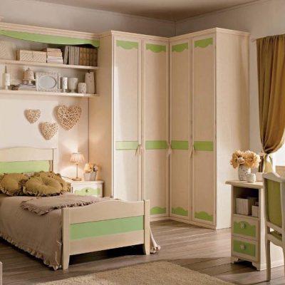 Мебель детской