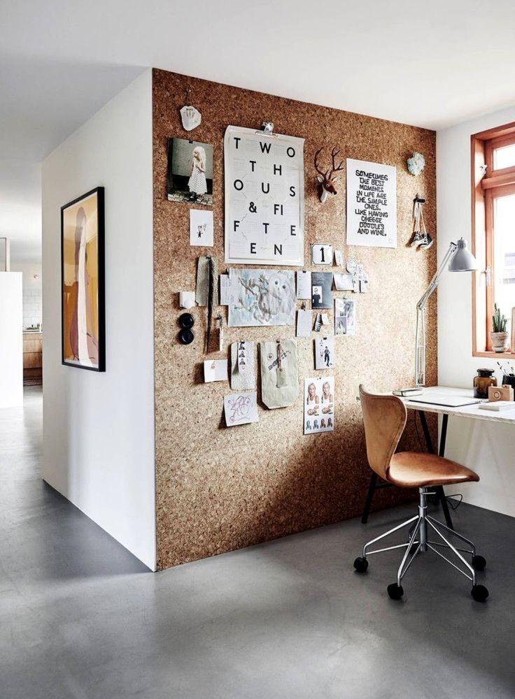 Уютных домашних кабинетов в стиле минимализм