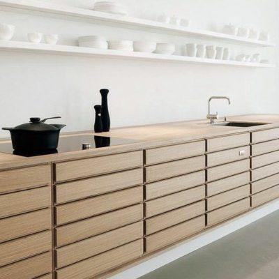 Панель кухни