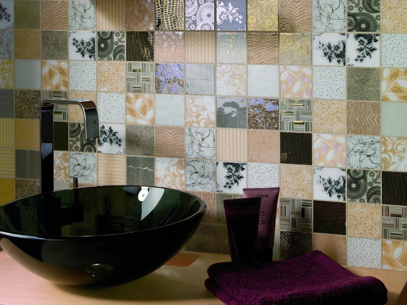 Buy ceramic tiles online