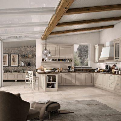 03-Большая кухня
