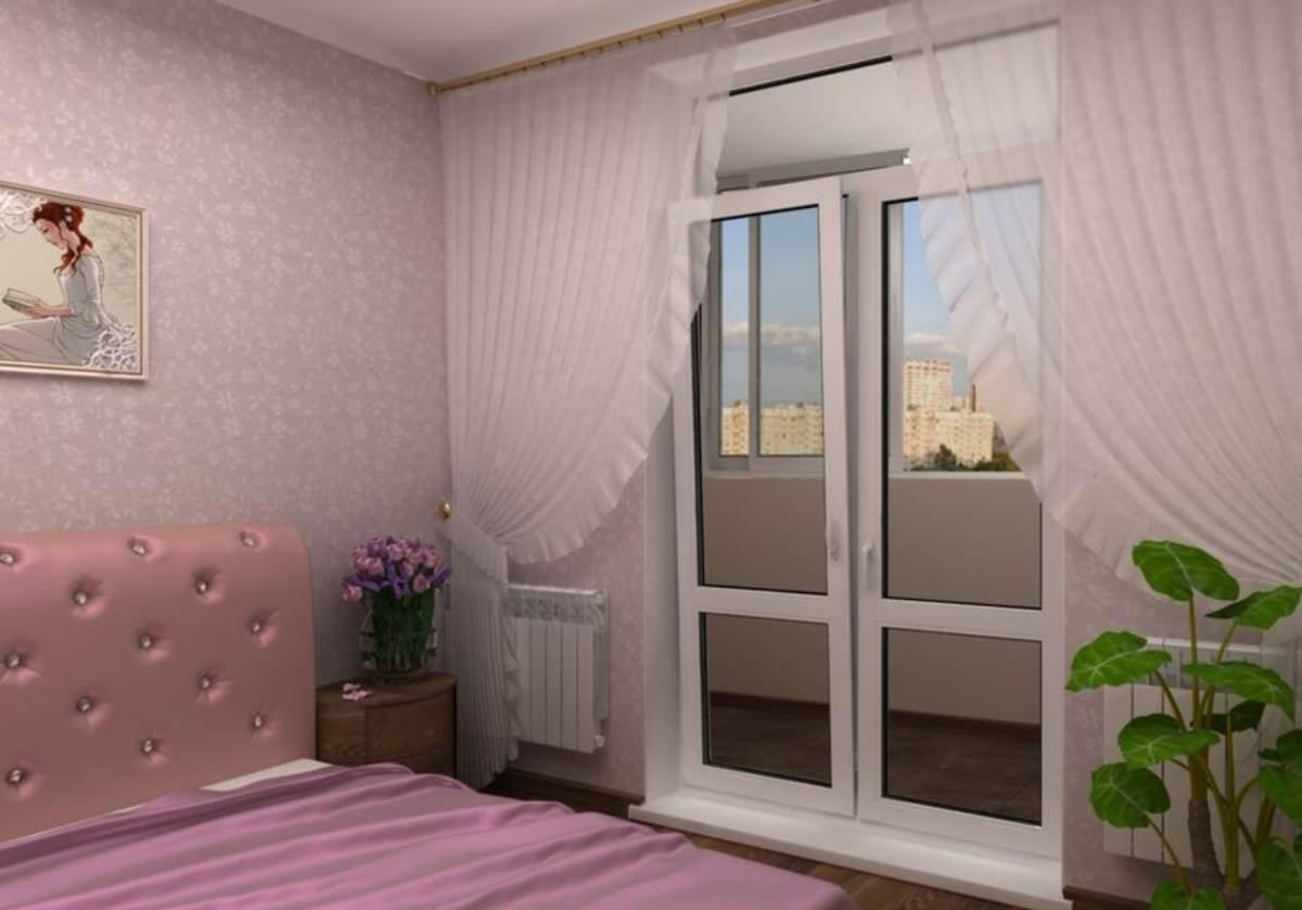 Пластиковые окна двухстворчатые с балконной дверью цена..