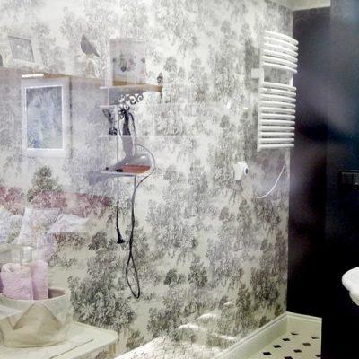Интерьер фото ванной