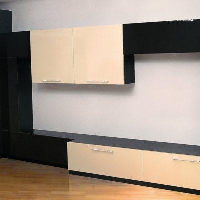 Фото обычной стенки