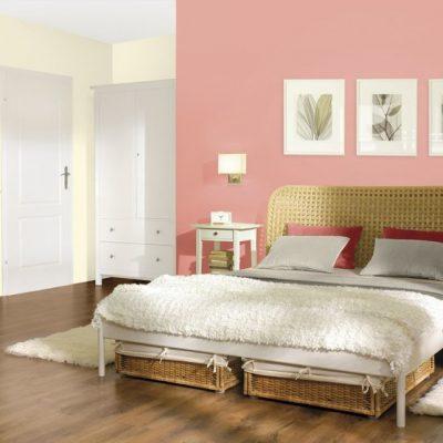 Фен шуй стиль спальной комнаты на фото
