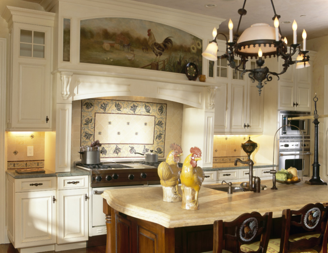Best 131 english country kitchens ideas on Pinterest Dream English country kitchen pictures