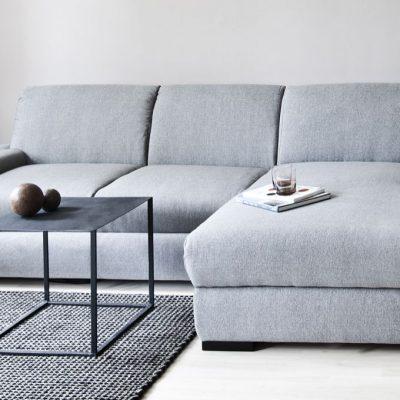 Мебель мягкая для гостиной