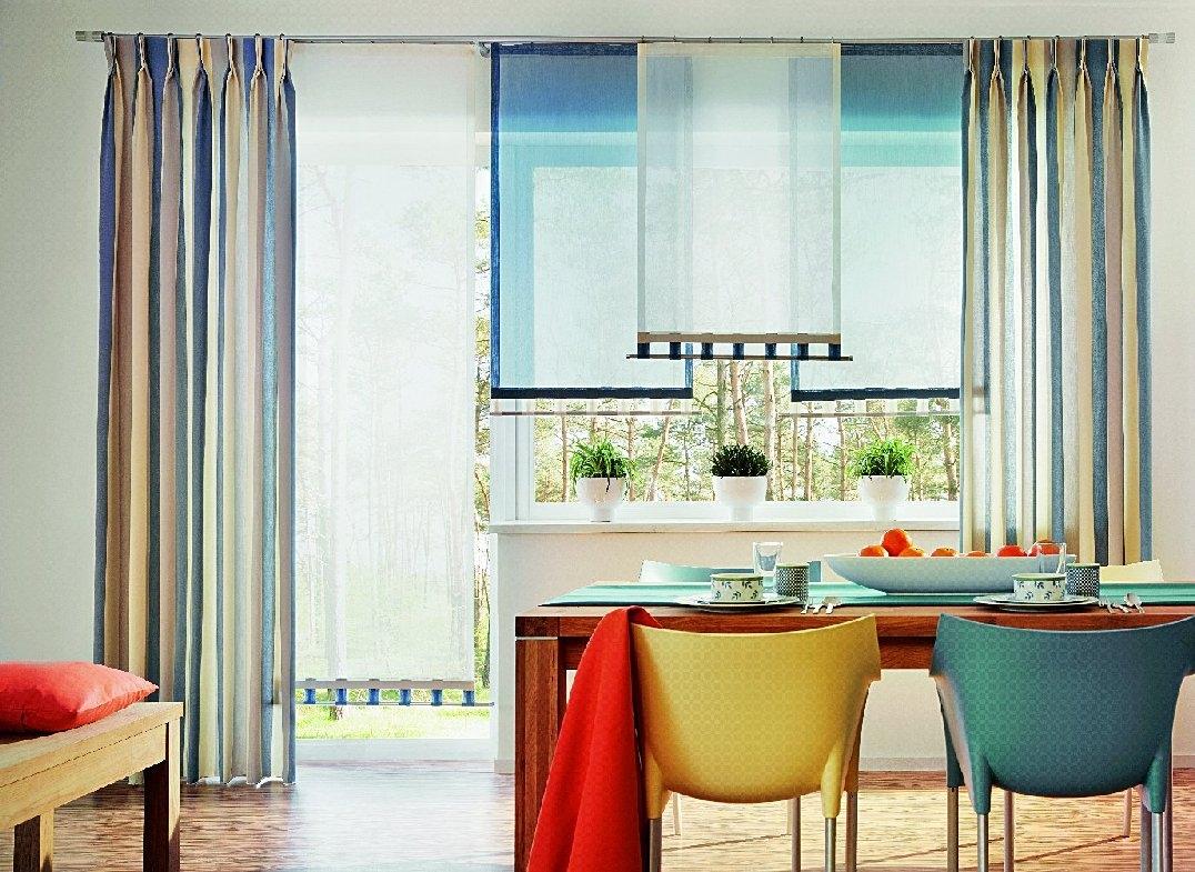 Дизайн 1 комнатной квартиры 16 кв.м