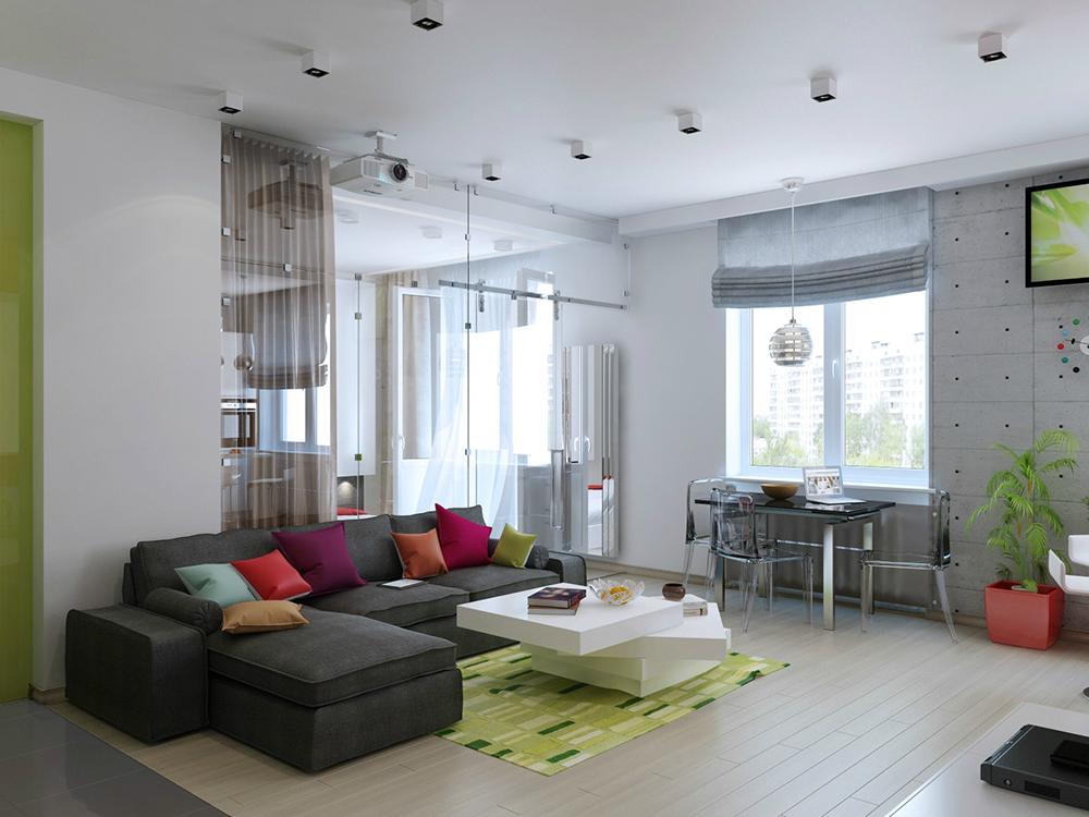 Приемка квартиры в новостройке: на что обратить внимание