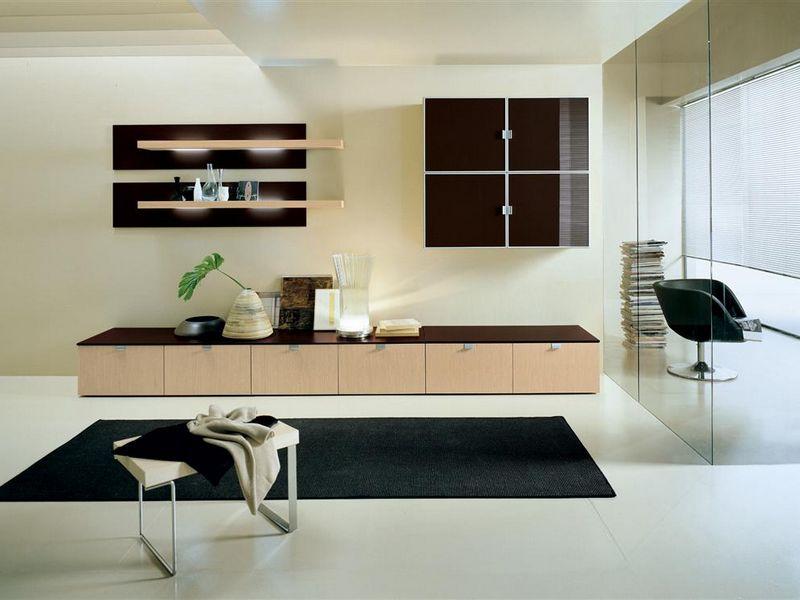 мебель для гостиной в стиле минимализм фото новинок дизайна