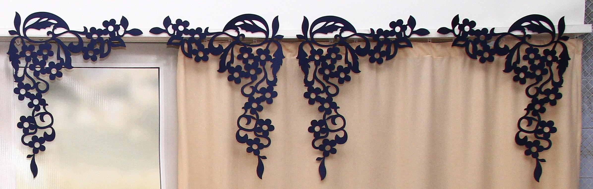 Вышивание или вязание при котором петля входит в петлю 6 букв