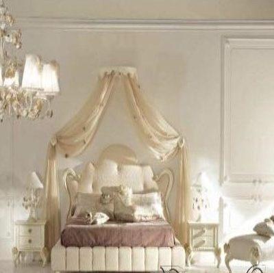 Спальня девушки мечта