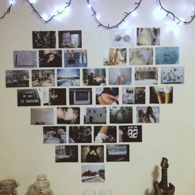Идея для фото