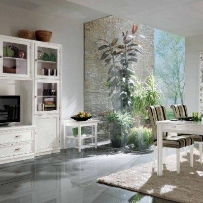 Гостиная просторная классика стиля современности в интерьере на фото примере