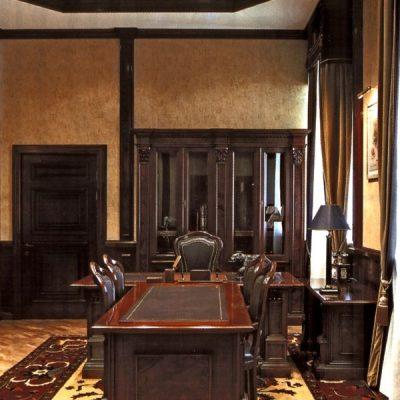 Мебель по фен шуй стилю