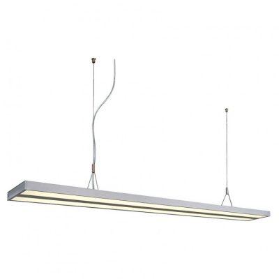 Подвесной светильник для потолка