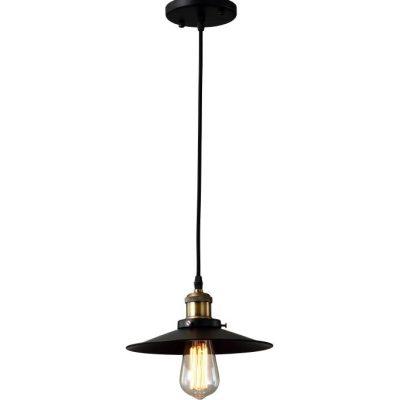 Светильник подвесной для потолка