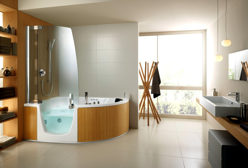 Вариант-дизайна-ванной-комнаты.