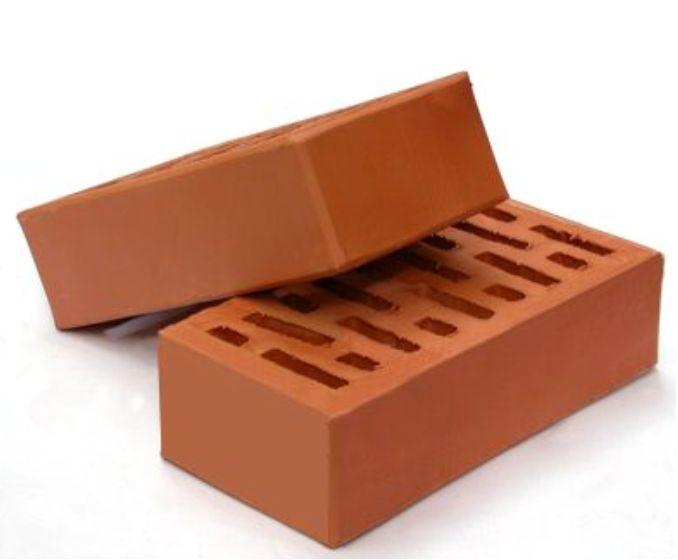Кирпич для отделки деревянного дома