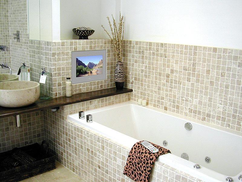 Беспроигрышный дизайн небольшой ванной комнаты: рекомендации, фото