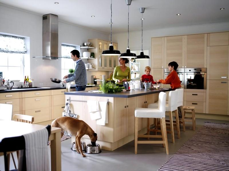 Идеальное-решение-для-интерьера-кухни