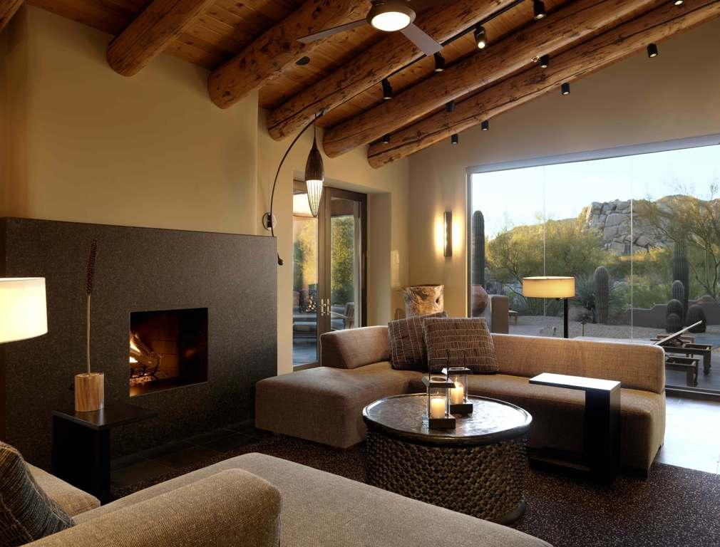 круглые деревянные потолочные балки
