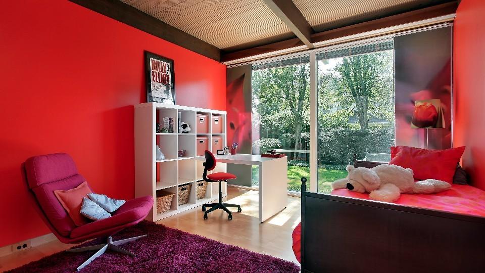 Мебель IKEA в интерьере