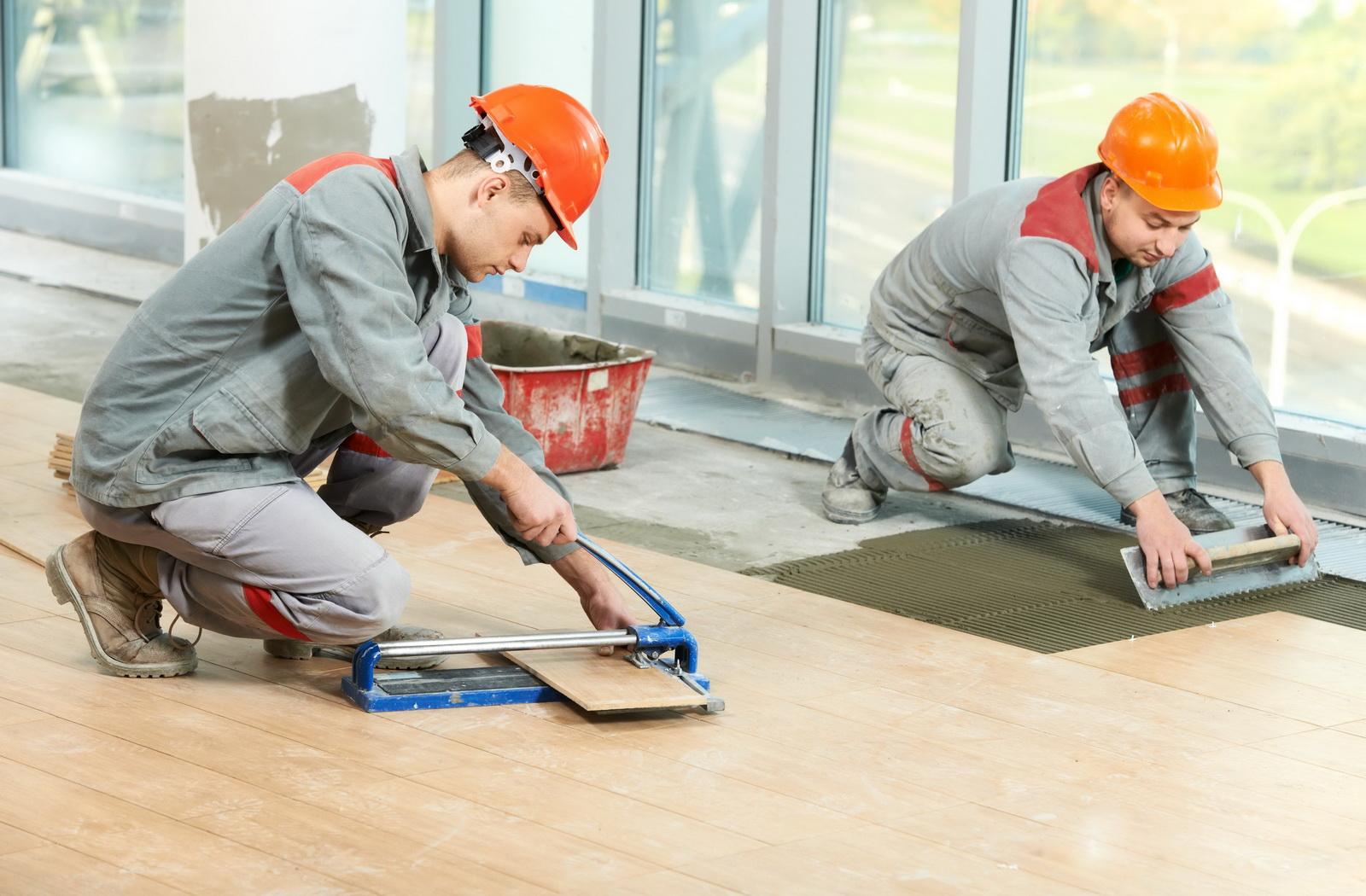 фото для строительства и ремонта плитки вразбежку, как