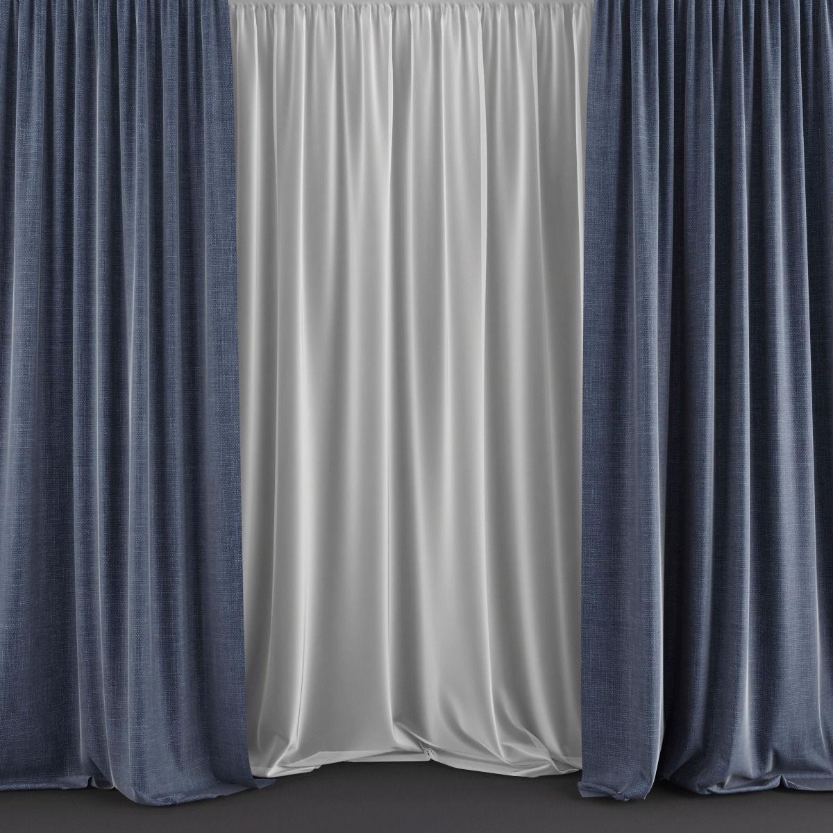 Сочетание натуральных тканей и цветовых решений для спальни имеет особое значение