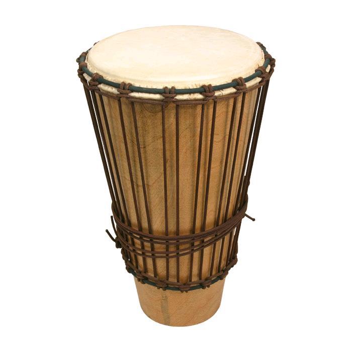 Ритуальный бараба